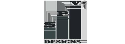 SPV Designs